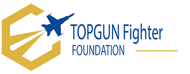 TOPGUN Fighter Foundation